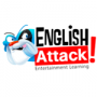 82083-logo_-english_attack-square-1328551651