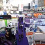 The BETT Educational Technology Show