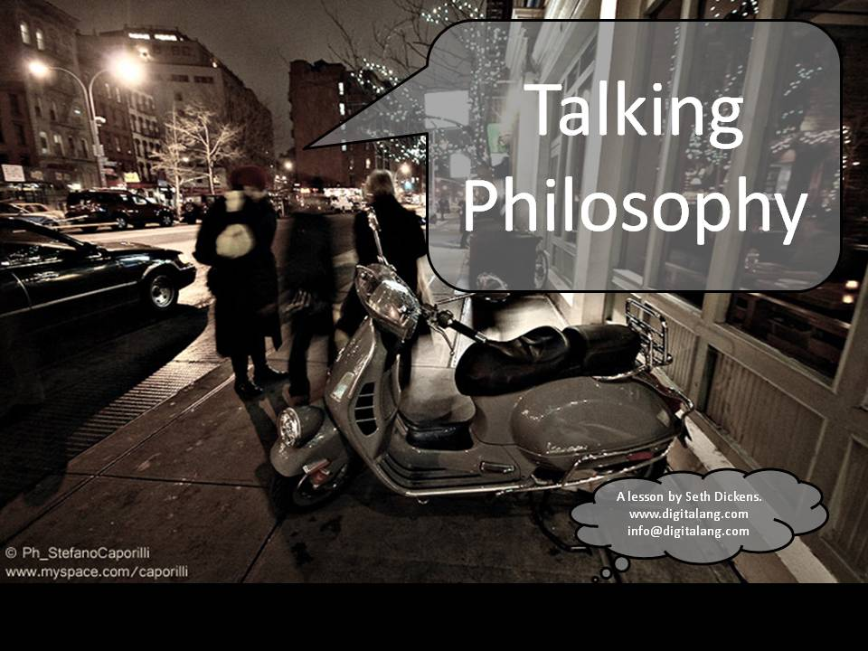 talking-philosophy2